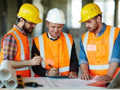 Finding Great Subcontractors