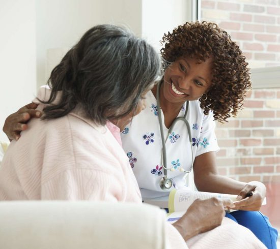 Hospice workers compensation insurance